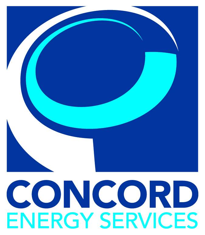 Concord Energy Services