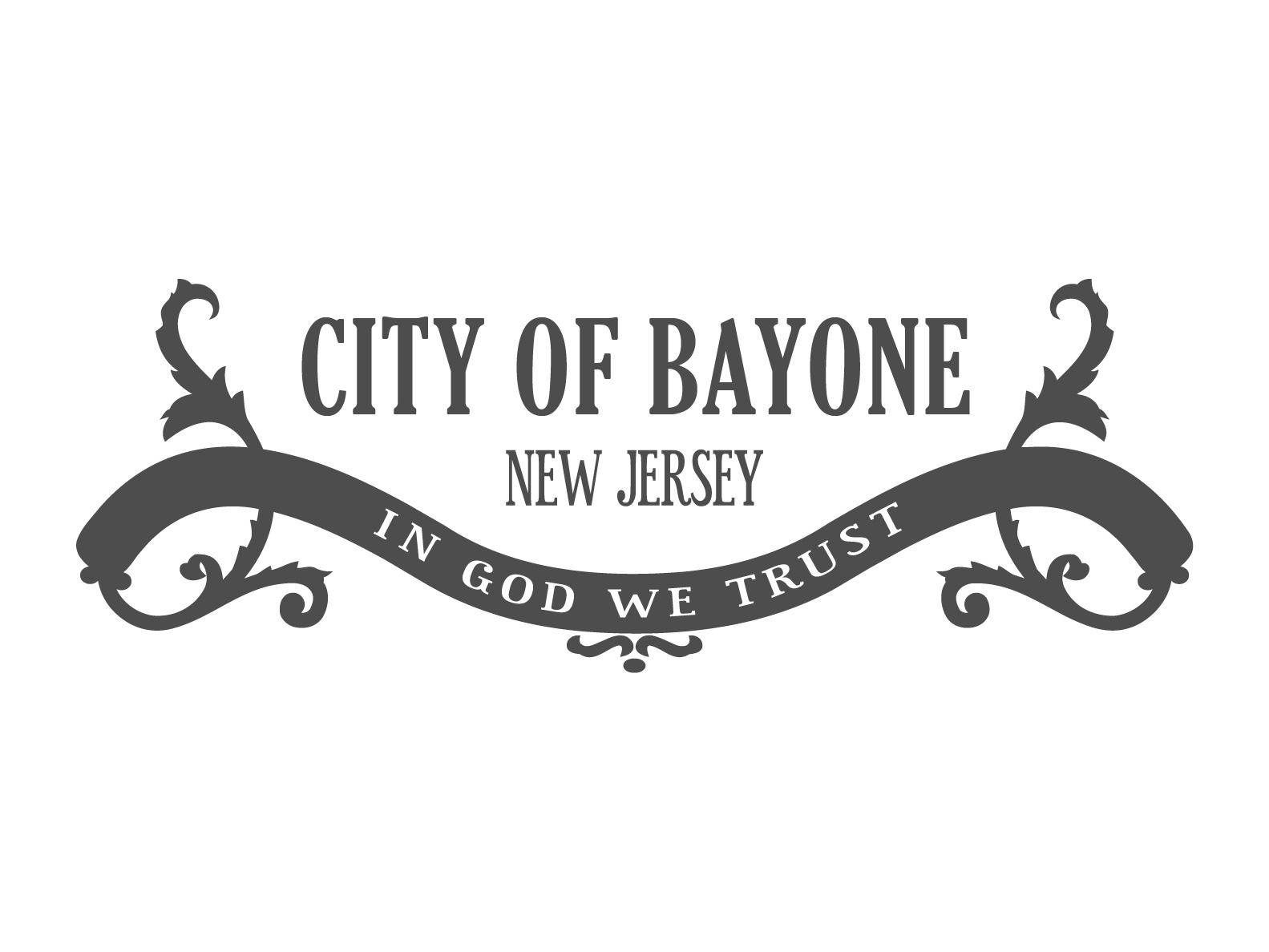 Bayone, NJ