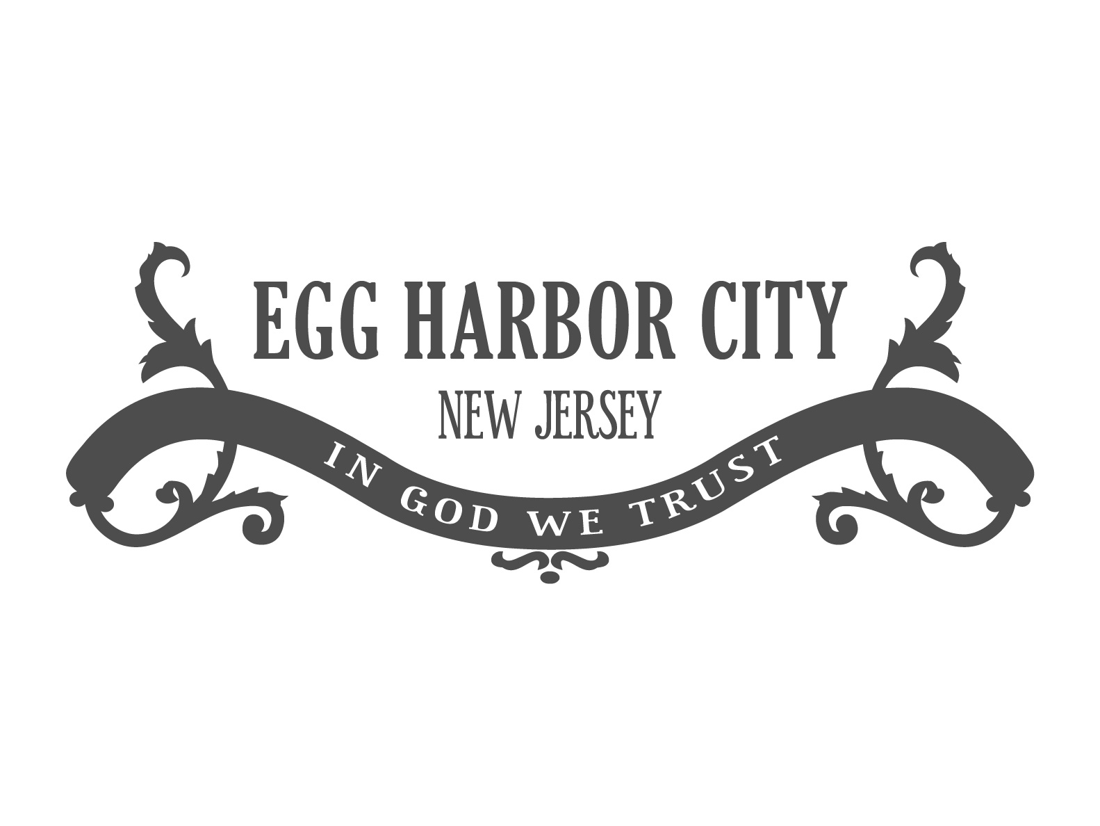 Egg Harbor, NJ