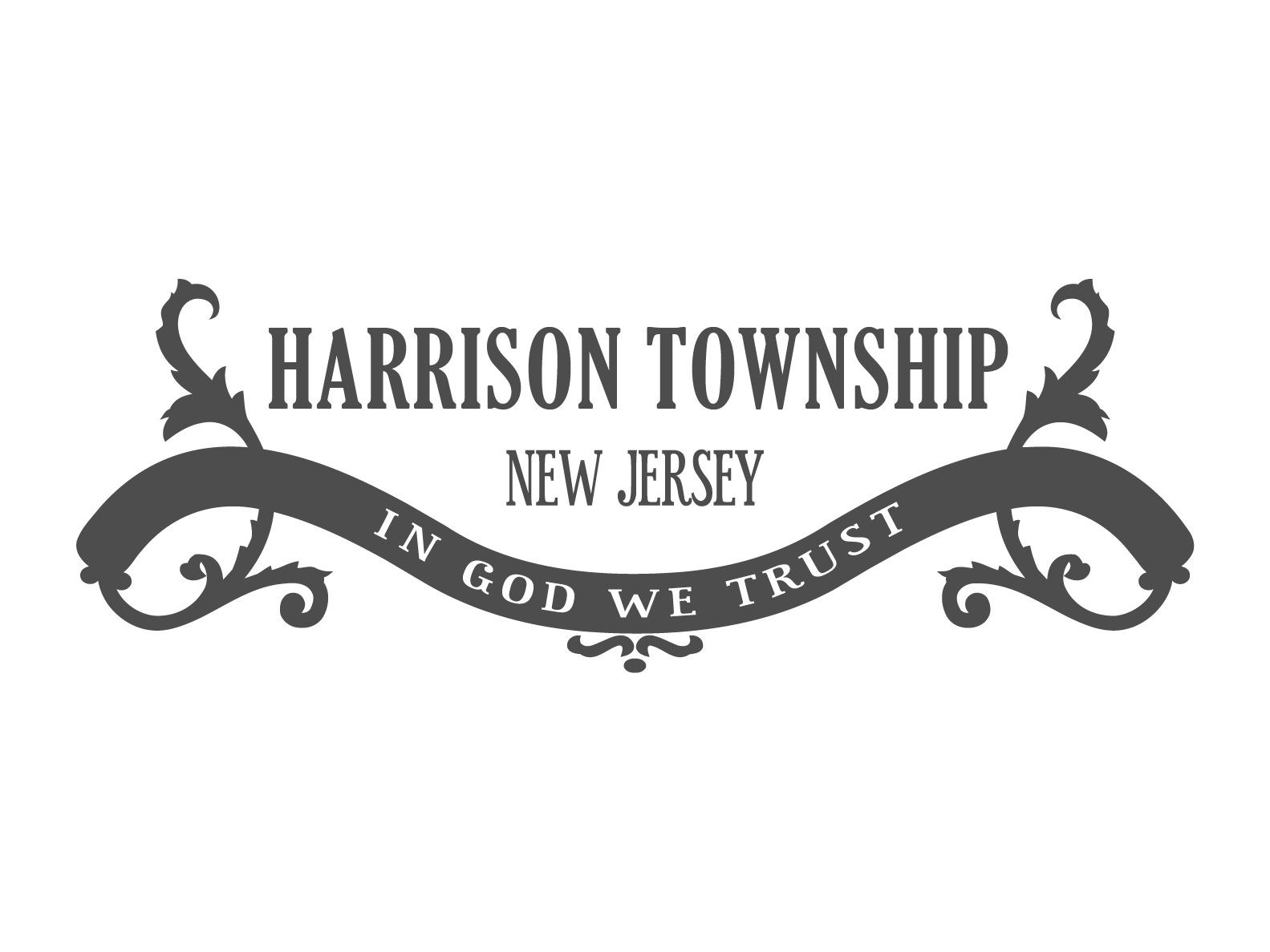 Harrison Township, NJ